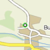 Umístění vysílačů bezdrátového internetu pro lokalitu jarpice v obci Jarpice